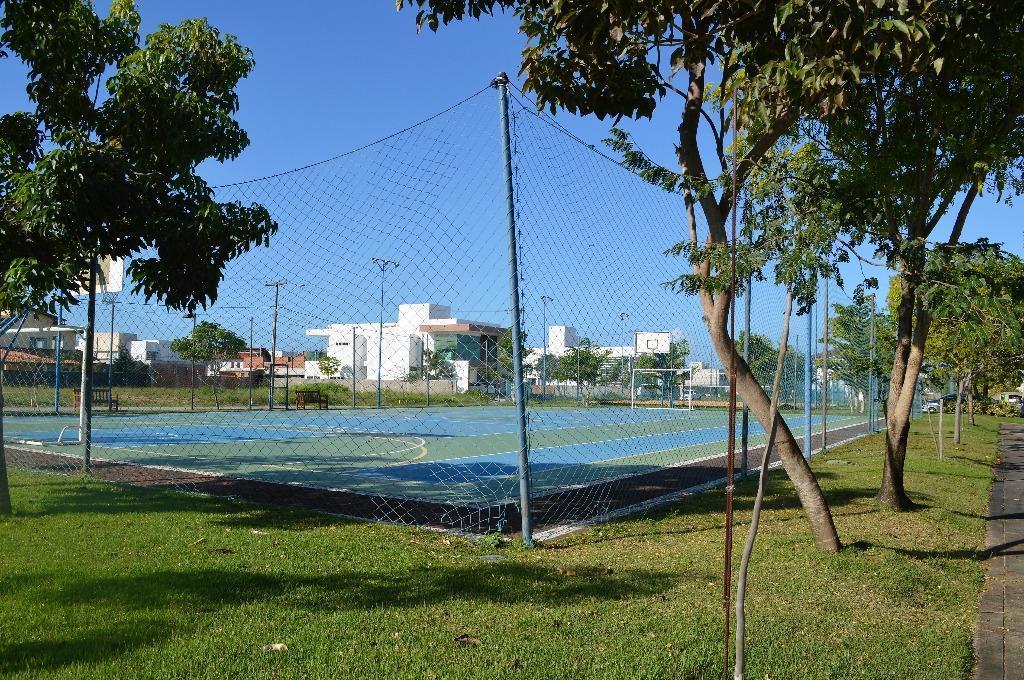 Terreno à venda, 510 m² por R$ 460.000 - Altiplano - João Pessoa/PB