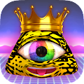 Game Illuminati: MLG Clicker apk for kindle fire