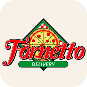 Fornetto Delivery for PC-Windows 7,8,10 and Mac