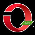 App Speed Opera Mini Turbo Tips APK for Kindle