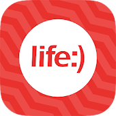 Free Download Smart life:) (Беларусь) APK for Samsung