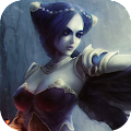Shadow Era - Trading Card Game APK for Bluestacks