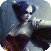 Download Shadow Era - Trading Card Game APK on PC