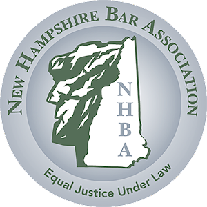 New Hampshire Bar Association For PC / Windows 7/8/10 / Mac – Free Download