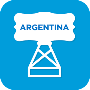 Download Fronteras Argentinas For PC Windows and Mac
