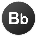 Beebom - Instant Tech News Icon
