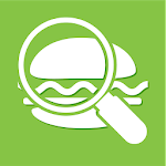 Food Safety Inspection APK Image