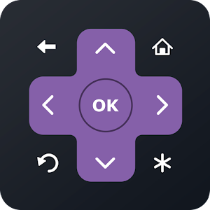Rokie - Remote for Roku For PC / Windows 7/8/10 / Mac – Free Download