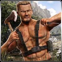 , Amazon Jungle Survival Escape For PC (Windows And Mac)