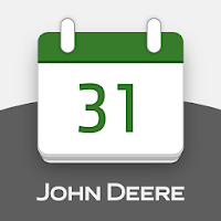 John Deere Events For PC / Windows 7.8.10 / MAC