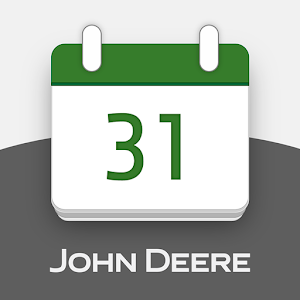 John Deere Events For PC