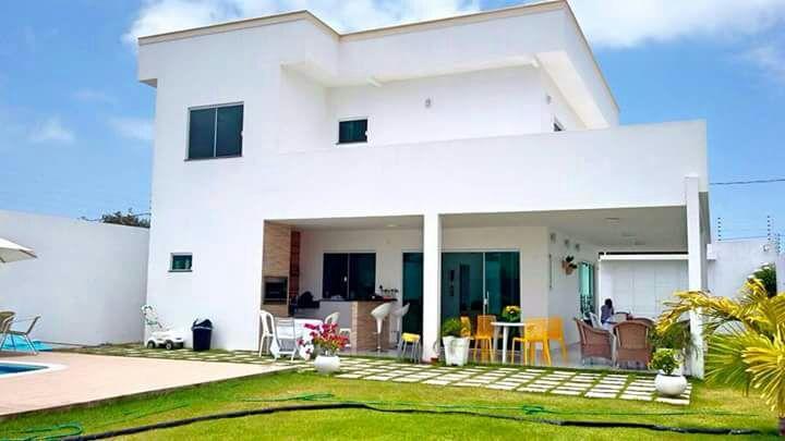 Casa Araçagi para Venda