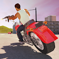 Game San Andreas Crime Gangster 2017 APK for Windows Phone