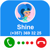 Game Call From Shine Princess - Girls Games APK for Windows Phone