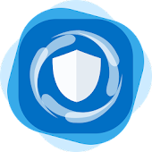 App Antivirus Android 2017 1.0 APK for iPhone