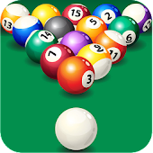 Ball Pool Billiards 2