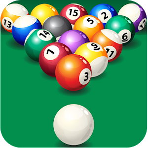 Ball Pool Billiards 2 Icon