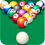 Ball Pool Billiards 2