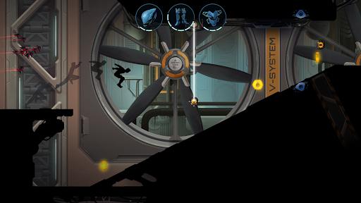 Vector 2 screenshot 2