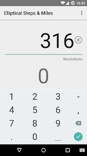 app elliptical steps miles apk for windows phone download android apk games apps for. Black Bedroom Furniture Sets. Home Design Ideas