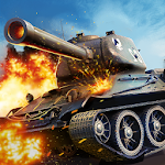 War of Tanks: Invasion For PC / Windows / MAC