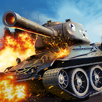 War of Tanks: Invasion For PC (Windows And Mac)