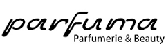 NIMBOW We Worked together with : PARFUMA