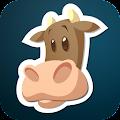 App Meu Churras APK for Windows Phone