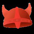 Tips Opera VPN Unlimited