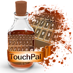Hot elements TouchPal APK Image