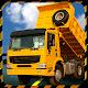Offroad Truck Simulator 2016 - Game Brick Studio
