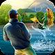 Catch Fish: Fishing Simulator