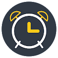 Alarm Clock - Free wake-up call game APK for Bluestacks