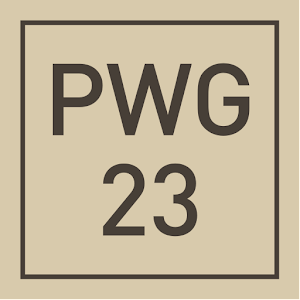 Meine PWG23 for PC-Windows 7,8,10 and Mac