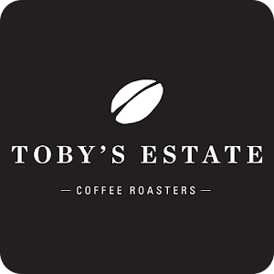 Toby's Estate Coffee Roasters PH for PC-Windows 7,8,10 and Mac