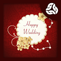 Free Download Wedding Card Maker APK for Samsung