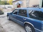 продам авто Mercedes 200 200 (W124)