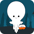 Halloween Wallpapers by Walli APK for Bluestacks