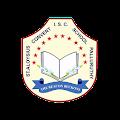 App ST. ALOYSIUS' CONVENT ISC SCHOOL apk for kindle fire
