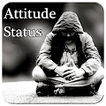 Attitude Status APK for Bluestacks