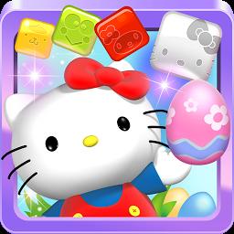 Juegos y aplicaciones hello kitty para android top 10 tablets smartphones y aplicaciones android for Juegos de hello kitty jardin