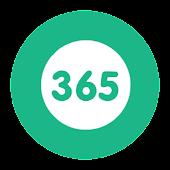 365 Days - So Fancy D-Day APK for Nokia