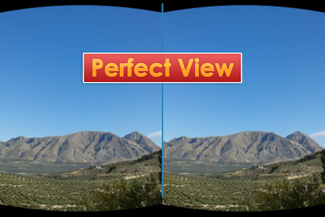 App VaR's VR Video Player APK for Kindle