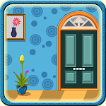 Escape Games- Doors Escape Apk