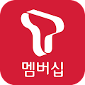 T멤버십 APK for Blackberry