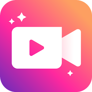 Video Maker of Photos with Music & video editor For PC / Windows 7/8/10 / Mac – Free Download