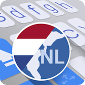Download ai.type Dutch Dictionary APK for Laptop