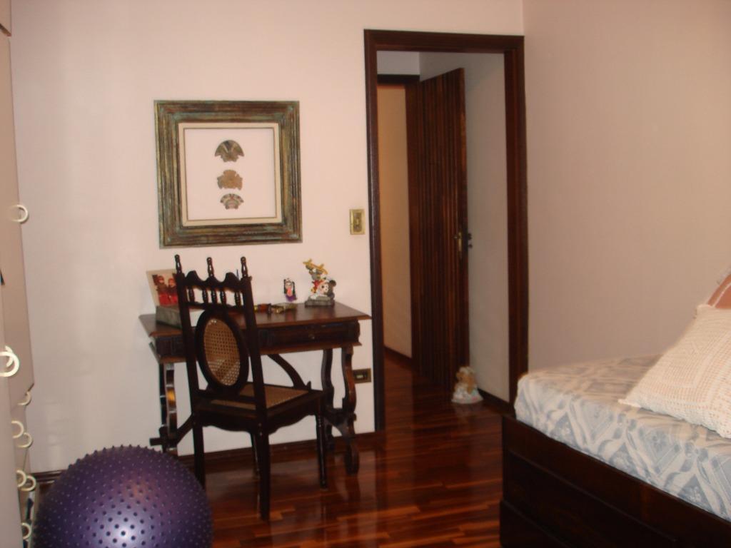 Sobrado  residencial à venda, Jardim Adriana, Guarulhos.