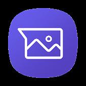 App SMS, MMS - Messenger pro APK for Windows Phone