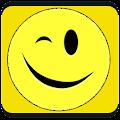App Lucky Hack Patcher NoRoot Joke version 2015 APK